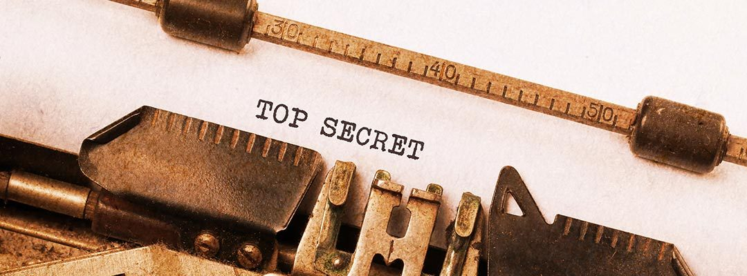 Mit diesem geheimen Trick die Verweildauer verdoppeln und Absprungrate um 70% senken