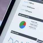 Den Facebook fbclid Parameter aus Google Analytics entfernen